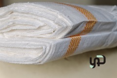 BAGOR | 120 | 150 | 210 |