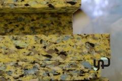 BUSA / FOAM / SPONGE INOAC (VITA) | RBN REBONDED D-100