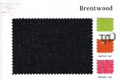 BRENTWOOD katalog