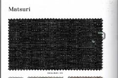 MATSURI katalog