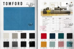 TOMFORD katalog