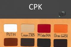 Imitasi - CMPK