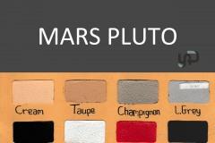 Imitasi - Mars